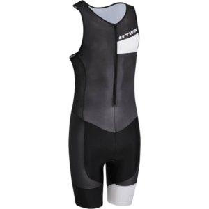 Trisuit von Decathlon
