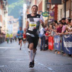 """Bericht """"Heidelberg Halbmarathon 2018"""""""