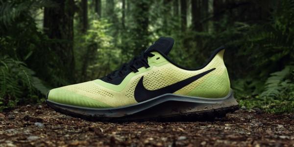 Nike TrailLaufblog Zoom Pegasus 36 Air bf6gy7